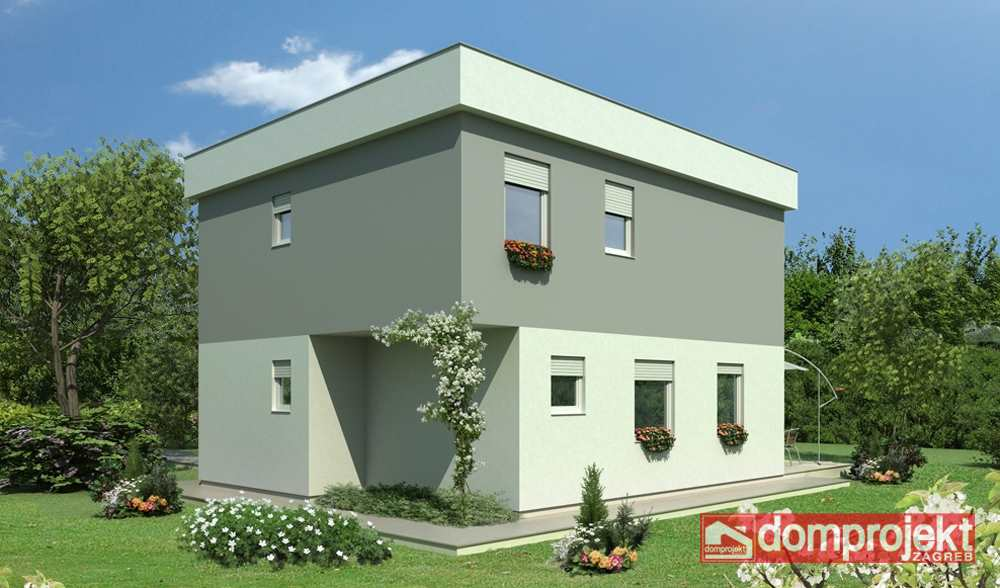 Kuca plan joy studio design gallery best design for Home landscape design premium nexgen3